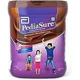 PediaSure Premium Chocolate - 200 g (Jar)