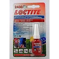 Henkel Loctite Threadlock 1960969 2400 - Pegamento