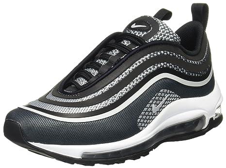 sports shoes 73e39 3eb3d Nike - Air Max 97 Ultra 17 917704 003 - 917704003 - Taglia 37.5