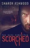Scorched: The Dark Forgotten
