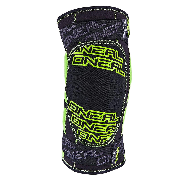 Oneal Dirt Knieschützer S18 MX Downhill Enduro MTB Knieprotektoren