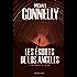Les Egouts de Los Angeles (Harry Bosch t. 1)