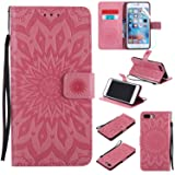 NOMO iPhone 8 Plus Case with Screen