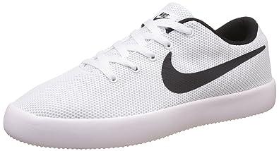0dbfae0d668ff Nike Men s Lunar Fly 2 White Running Shoes - 9 UK India (44 EU)(10 ...