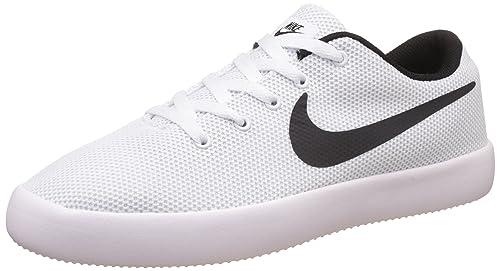 503fa58116fb1 Nike Men s Lunar Fly 2 White Running Shoes - 9 UK India (44 EU)(10 ...