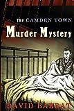 The Camden Town Murder Mystery