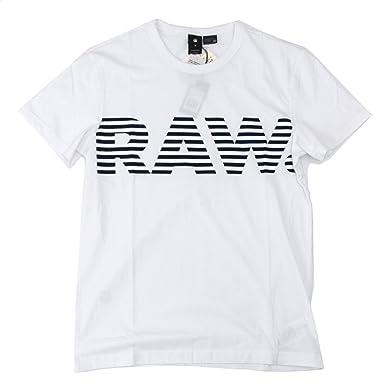 G-Star Mens Nazuru 1 T-Shirt