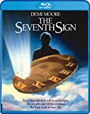 The Seventh Sign [Blu-ray]