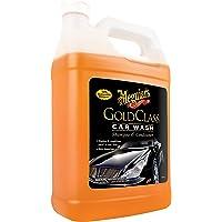 Meguiars G7101FFP Gold Class Car Wash