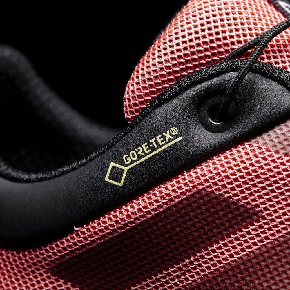 adidas Terrex Trailmaker GTX W, Chaussures de randonnée Femme Rose (Rosta Con Negbas/Gritra)