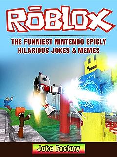 Roblox Login Games Hacks Download Music Codes Studios - roblox games login