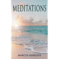 Meditations: Philosophical Contemplations of a Roman Emperor