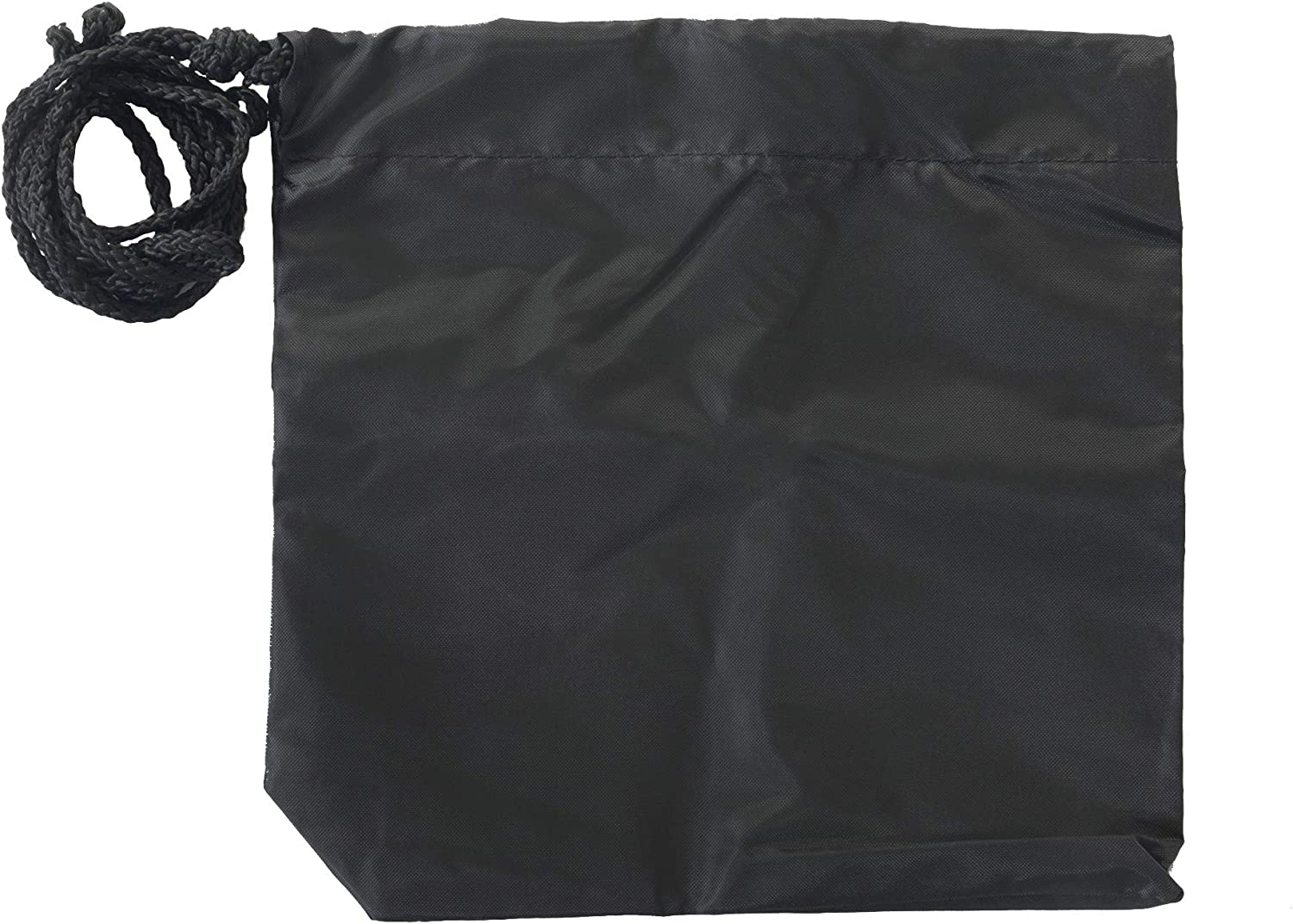 Amazon Com Quik Shade Canopy Weight Bags Sports Outdoors
