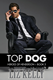 Top Dog: Heroes of Henderson