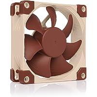 Noctua NF-A8 PWM Premium 80mm Fan