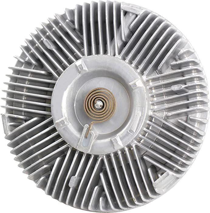 The Best 24 V Cooling Fan 120Mm