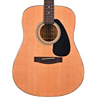 "Kadence A311 6-strings Acoustic Guitar (Natural, 36"")"