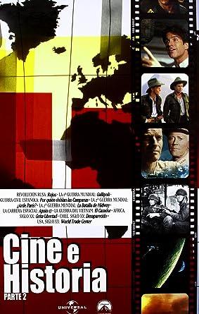 PACK CINE E HISTORIA - PARTE 2 [DVD]: Amazon.es: Warren Beatty ...