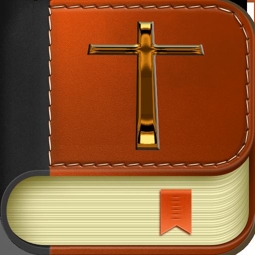 Free Bible App
