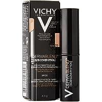 Vichy Dermablend Sos Cover Stick Corretivo Fps25 Duração 16h (Nude - 25)