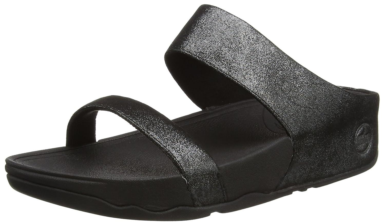 FitFlop (Black Hummel Slimmer Unisexe Stadil Mono Lo, Sneakers Basses FitFlop Unisexe Adulte Noir (Black 001) ba2f544 - fast-weightloss-diet.space