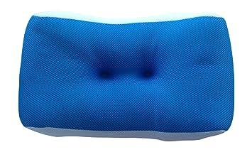 Cuscino Cervicale Come Usarlo.Supporto Lombare Cuscino Per Dolori Lombari Dolore Lombare