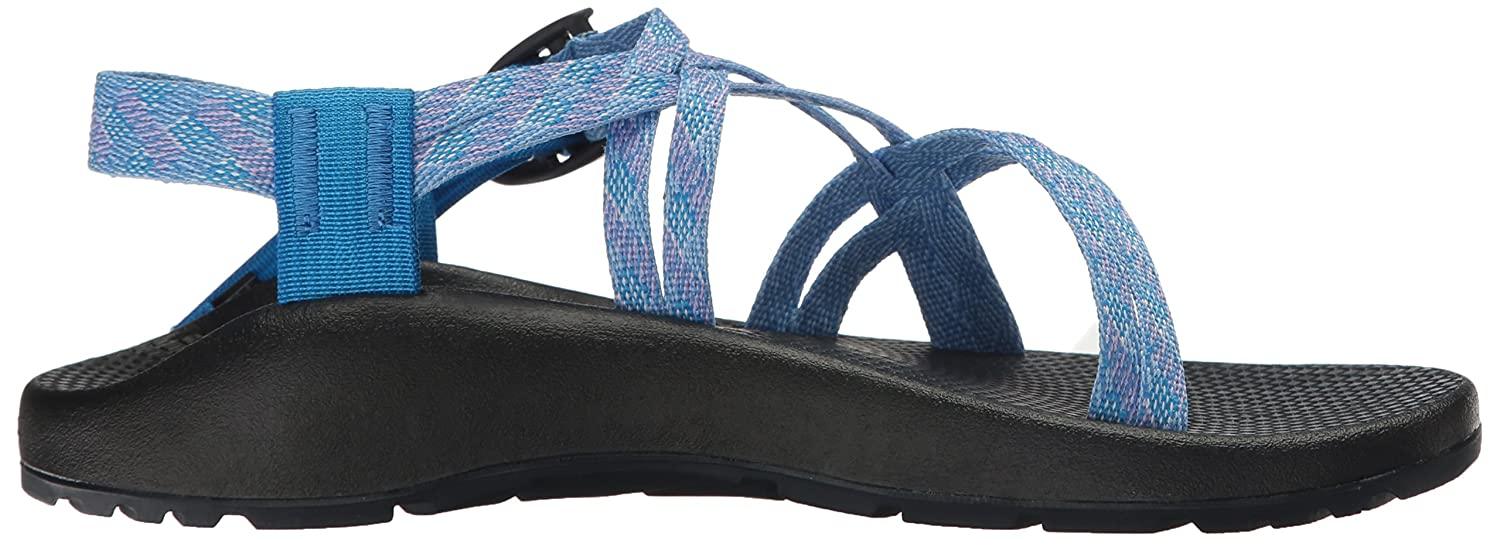 8d8f0a15588 Chaco Women s ZX1 Classic Athletic Sandal