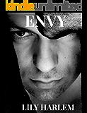 Envy: Sexy Threesome Fantasy