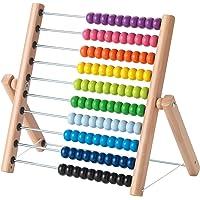 IKEA MULA - Abacus