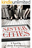 Sister Cities