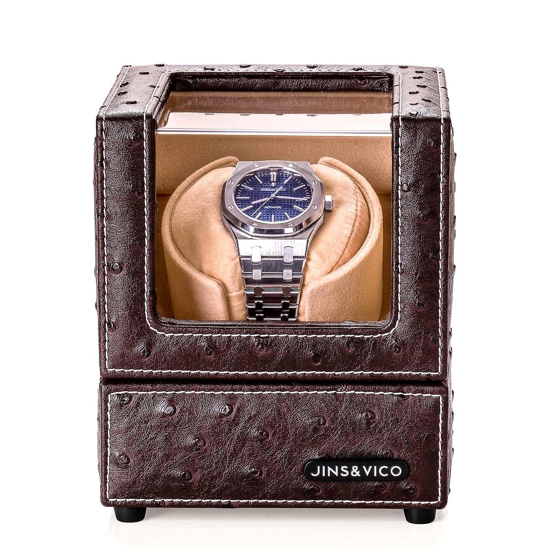 Amazon.com: Rodillo de reloj individual con almohada de ...