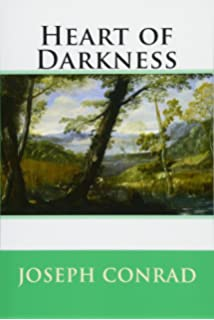 Amazon heart of darkness chump change edition 9781640320369 customers who viewed this item also viewed fandeluxe Gallery