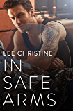 In Safe Arms (Grace & Poole)