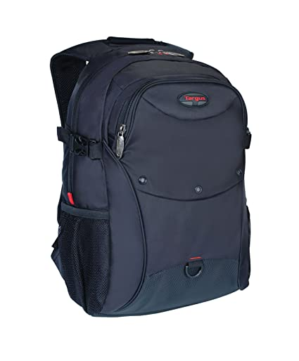 Targus TSB227APA-71 15.6-inch Revolution Element Backpack (Black) - Buy  Targus TSB227APA-71 15.6-inch Revolution Element Backpack (Black) Online at  Low ... 99a6850a68