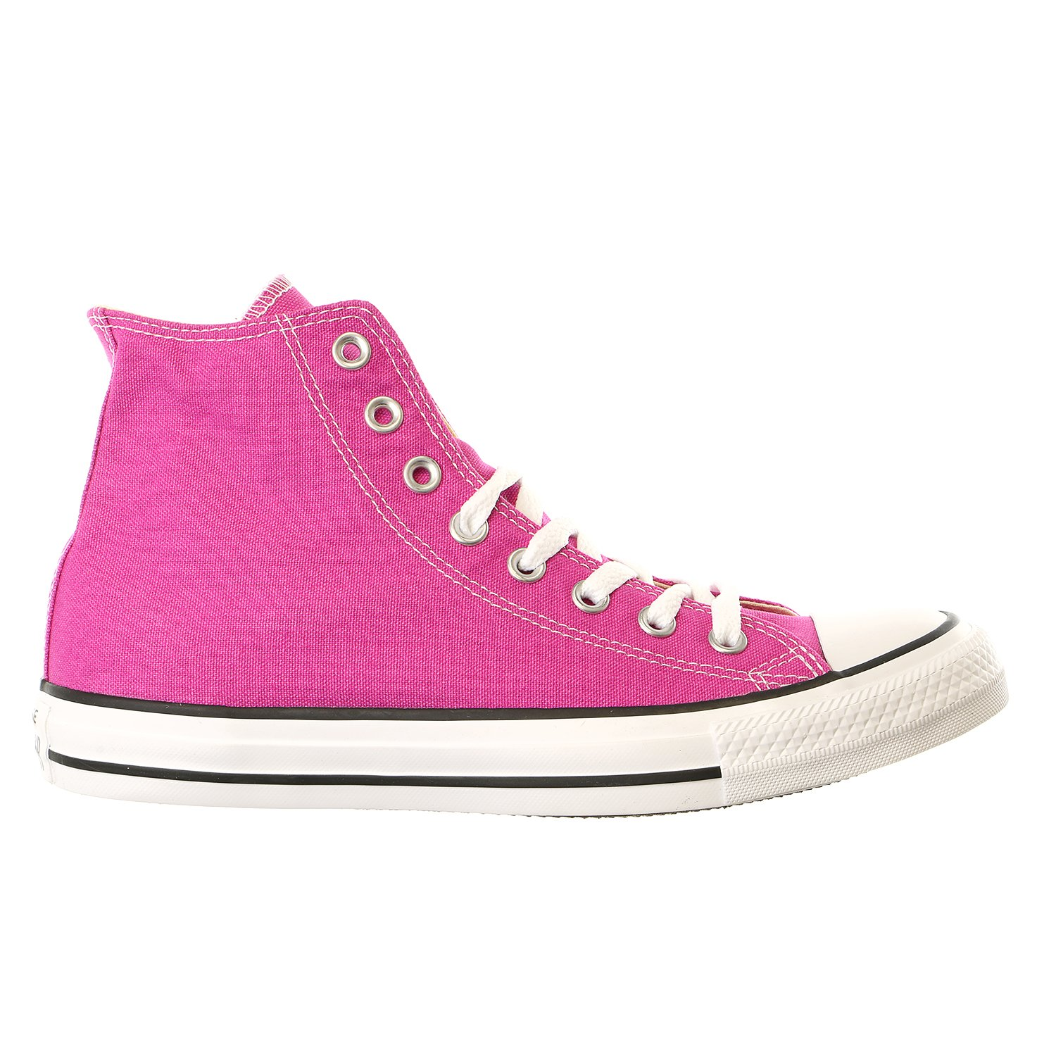 Converse Chuck Taylor Converse Etoiles Taylor Low Top Sneakers Sneaker Mode B077WBRDG4 Plastic Pink 53762c8 - shopssong.space