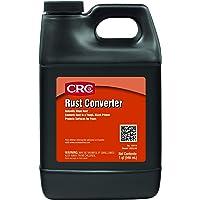 CRC Rust Converter (1-Quart, 32fl Ounce)