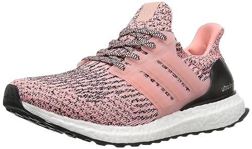 Adidas Women's Ultraboost W Running Shoe