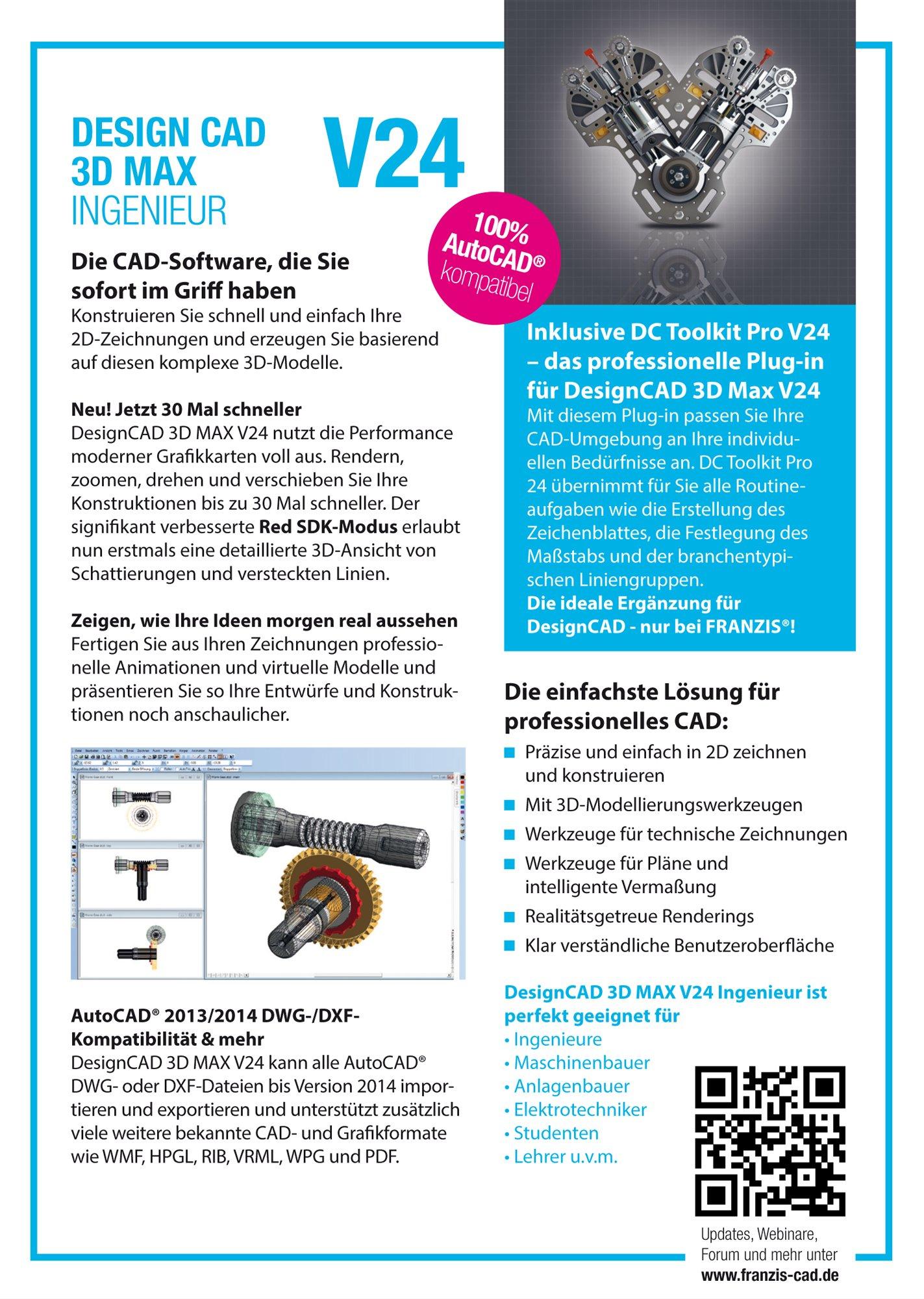 Atemberaubend Küche Design Cad Software Kostenlos Herunterladen ...