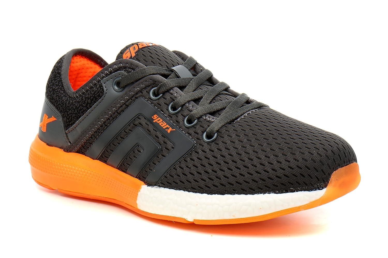 Buy Sparx Men's Sm-346 Running Shoes at