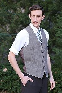 Evan Kail