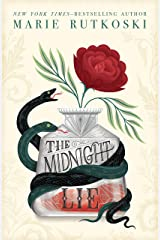 The Midnight Lie (English Edition) eBook Kindle