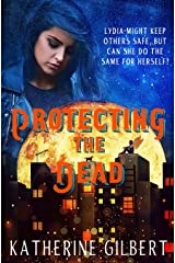 Protecting the Dead Paperback