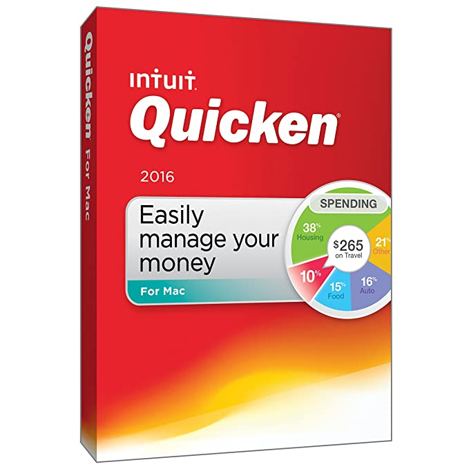 Cost Effective Purchase of Quicken 2010 Home & Business?