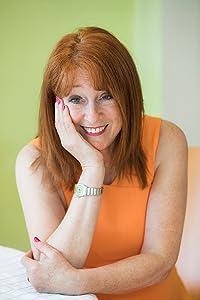 Sophie Jenkins