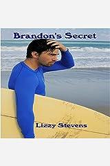 Brandon's Secret Audible Audiobook
