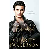 Beautifully Crushed (Candied Crush Book 20)