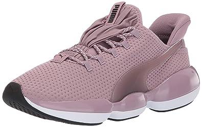 55779b83 PUMA Womens Mode Xt Training Athletic Shoes,