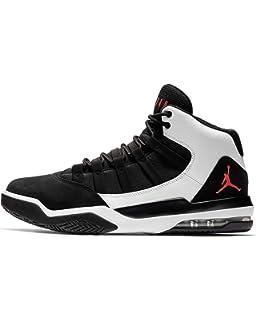 6a544e91274b9 Amazon.com | Nike Jordan Max Aura Mens Mens Aq9084-107 Size 11 ...