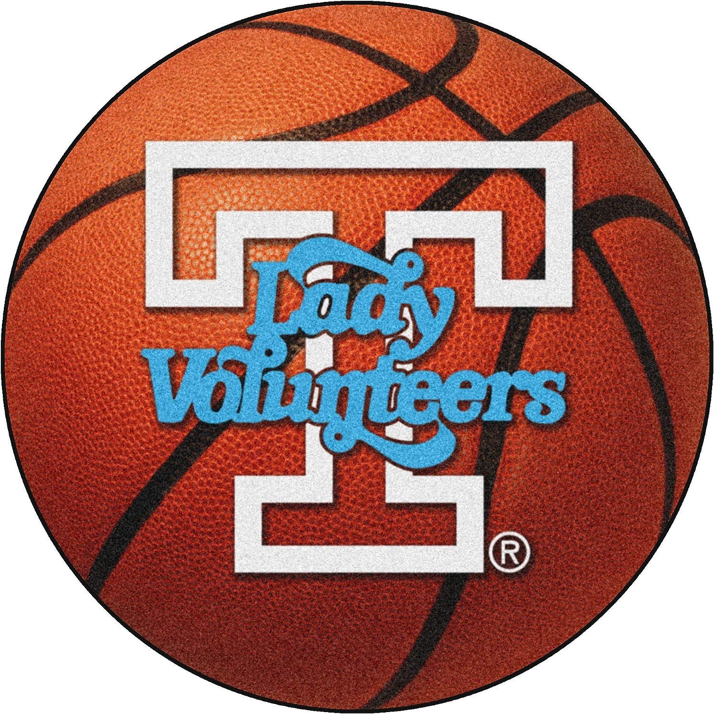 FANMATS NCAA Texas A/&M University Aggies Nylon Face Football Rug