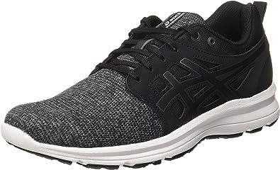 ASICS Gel Torrance, Chaussures Running Homme